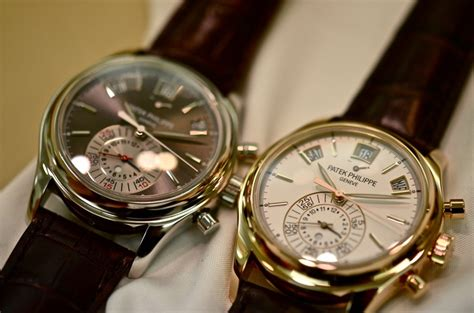 Jam Patek Phillipe Slim 38 best my style or clothes i want images on