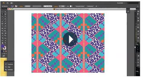pattern design download free recommended online pattern design classes free to