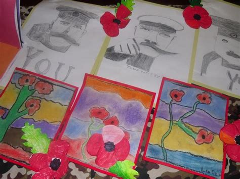 ks2 themes and conventions 17 best images about anzac day on pinterest poppy fields
