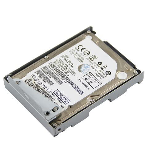 Ps3 Second Hardisk 500gb 2x 500gb 2 5 Quot Hdd Disk Drive Kit For Sony Ps3 Slim Cech 400x Ct Ebay