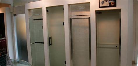 shower door of canada shower door of canada inc showroom location