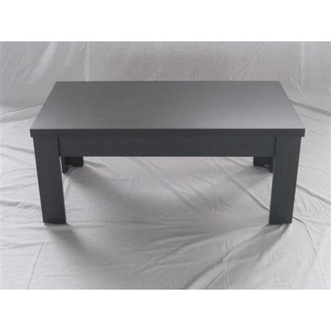 tavoli bassi moderni vendita tavolino caff 232 prezzi tavoli bassi bar tavolino