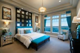 Teal Bedroom Ideas by Teal Bedroom Ideas With Many Colors Combination