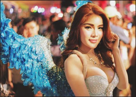 Only In Thailand 23 things that happen only in thailand make the