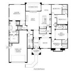 Home Builders Floor Plans home designs home builders floor plans coral homes 2017 2018 cars