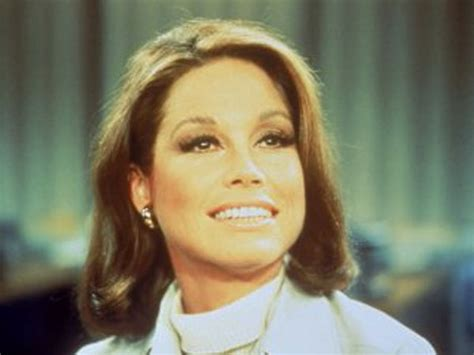 mary tyler moore amazon com the mary tyler moore show the complete