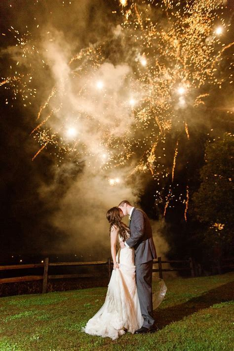 10  best ideas about Wedding Fireworks on Pinterest