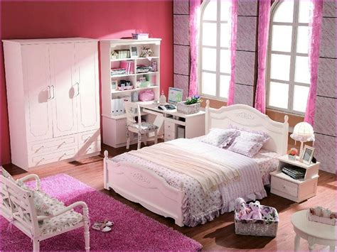 big pink bedroom inspiration bedroom for teenage girls teal and pink with