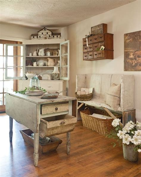 country farm kitchen farmhouse kitchen area country decorating ideas