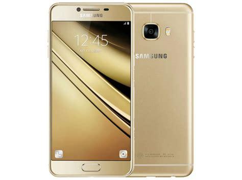 Hp Samsung Galaxy Lengkap Dengan Gambarnya harga hp samsung galaxy c5 pro dan spesifikasi lengkap