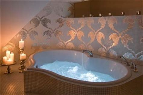 lichttherapiel eindhoven valk suites voor iedereen een geschikte suite