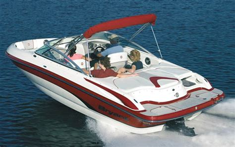 your boat club fleet our fleet your boat club boat rentals