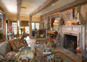 mackenzie childs estate for sale living room hooked on