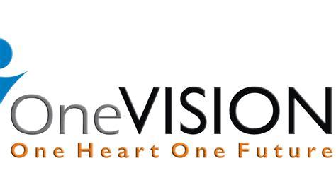design grafis lowongan kerja lowongan design grafis di onevision yogyakarta