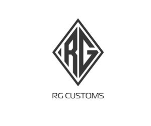 rg designs rg logo design www pixshark com images galleries with