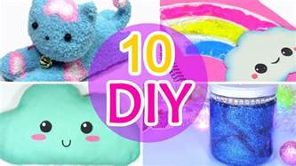 crafts to do 5 minute crafts to do when you re bored 10 and easy