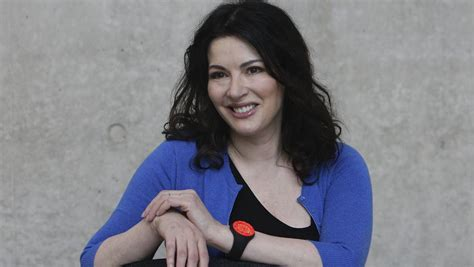 Who Said It Martha Or Nigella by Nigella Lawson Promotes Margaret River Winery The Courier