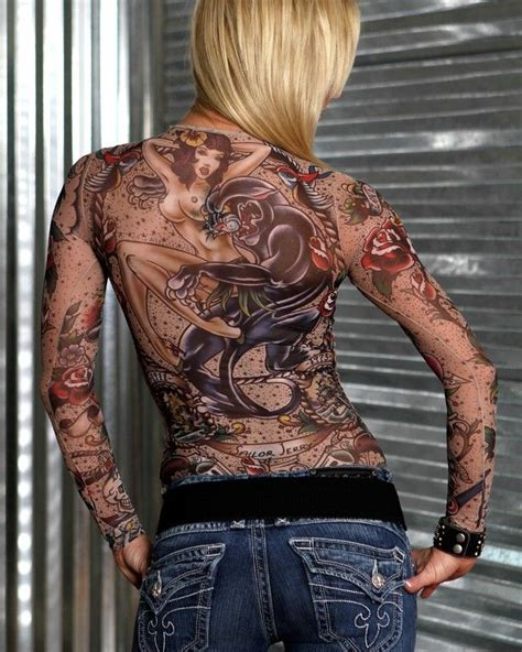 full body camo tattoo 1000 images about full body tattoos on pinterest samoan