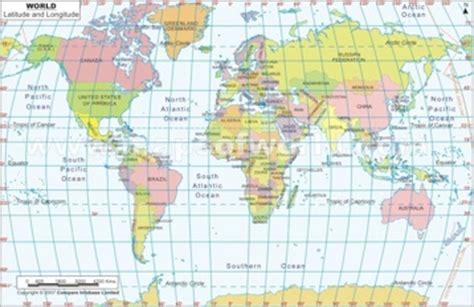 world map cities latitude longitude united states quotes like success