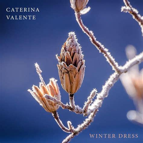 caterina valente quizas quizas winter dress caterina valente mp3 buy full tracklist