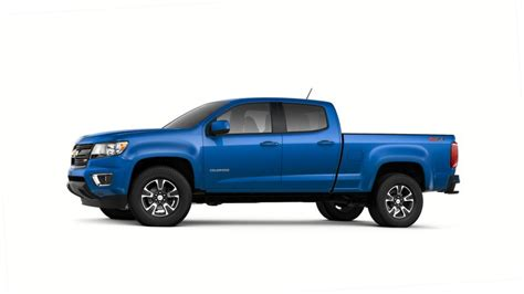 criswell chevrolet in gaithersburg md 2018 chevrolet colorado for sale in gaithersburg