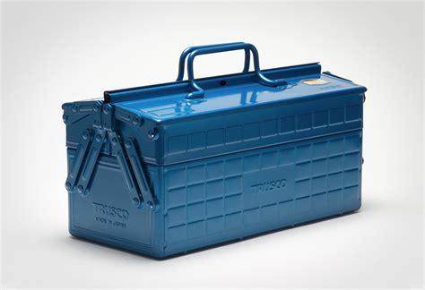 Tool Box Trusco Tool Box Lumberjac