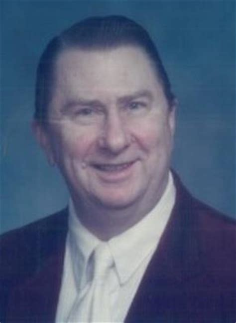 jackson obituary neptune new jersey legacy