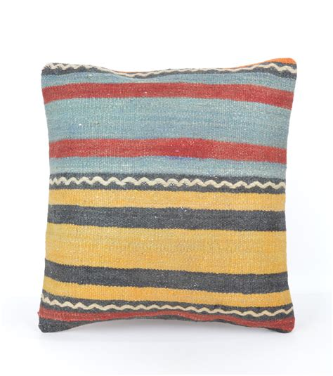 Discount Pillows Discount Kilim Pillow Cushion Covers Sale Kilim Throw
