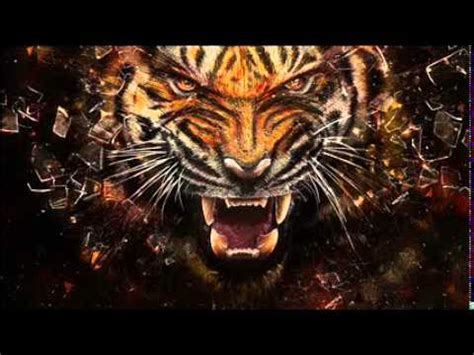 free download mp3 eye feel six 6 16 mb free eye of the tiger mp3 download mp3