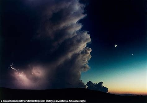 Best Seller Natgeo national geographic explains how new epic summer storms