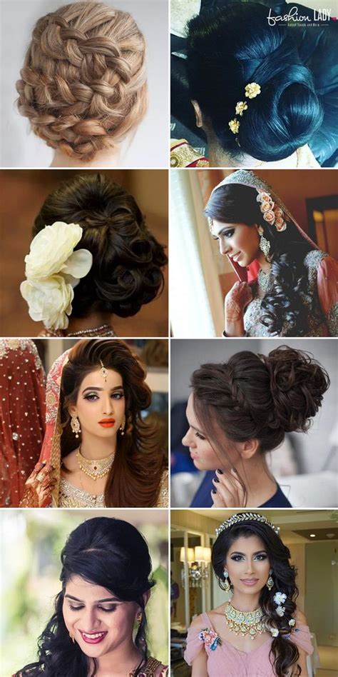 traditional hairstyles 60 traditional indian bridal hairstyles for your wedding