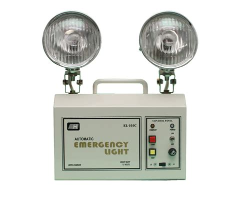 home lighting design 101 home lighting design 101 el 101 emergency light himmax
