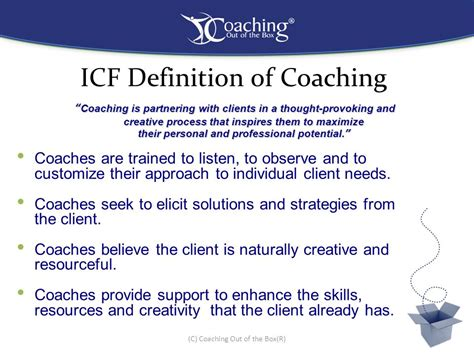 Meaning Of Couching Best 28 Images Sports Coaching