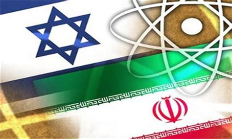 israel on high alert what can we expect next in the middle east books israeli pm blasts iran hezbollah attack at lebanon border