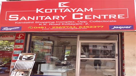 cera bathroom fittings price list jaquar bathroom fittings india price list 2014 jaguar toilet 28 images the atari