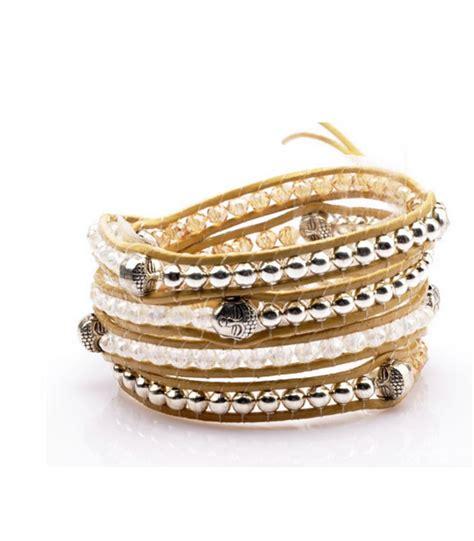 buddha bracelet buddha beaded wrap bracelet from category bracelets