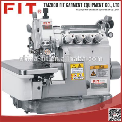 high speed price high speed overlock sewing machine price buy overlock