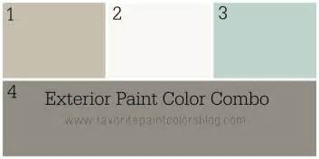 paint color selector exterior paint color combinations what color to paint the