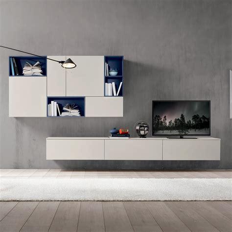 immagini di soggiorni soggiorno design miltonia