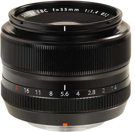 Fujifilm Fujinon Xf 35mm F1 4 R fujifilm xf 35mm f1 4 r fujinon lens buy fujifilm xf
