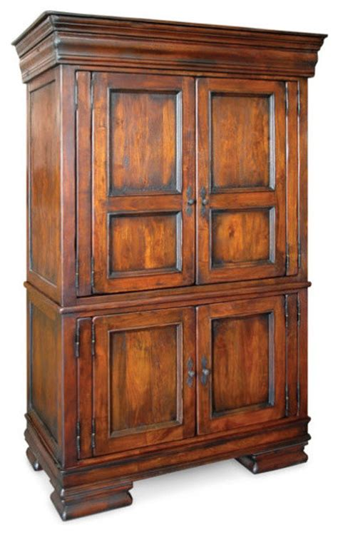 solid wood bedroom dressers royalty solid wood bedroom armoire traditional