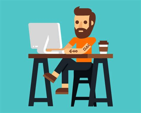 Free Lance Projects For Mba by Should You Go Freelance Yes Or No Henry