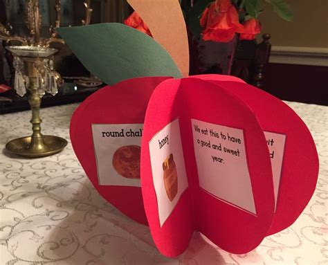 rosh hashanah crafts 17 best ideas about rosh hashanah greetings on