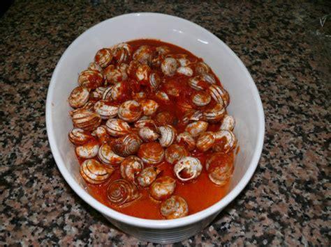 come cucinare lumache dall allevamento a come cucinarle le lumache