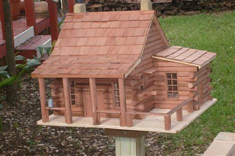 bird house kits large bird house kits birdcage design ideas