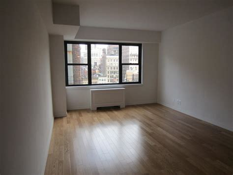 studio in manhattan need help picking some furniture paint color on budget