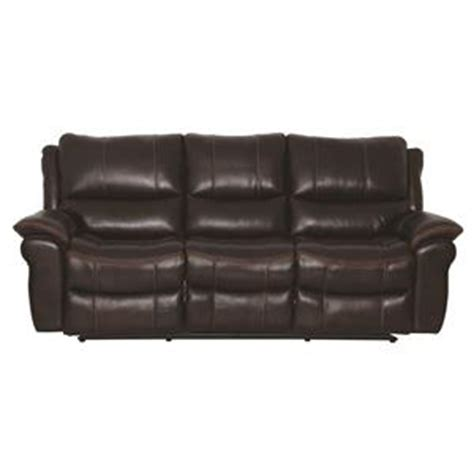 Sofa Mart Spokane Valley by Sofas Spokane Spokane Valley Kennewick Tri Cities