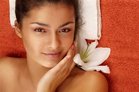 docce abbronzanti solarium e doccia abbronzante lade abbronzanti suadis