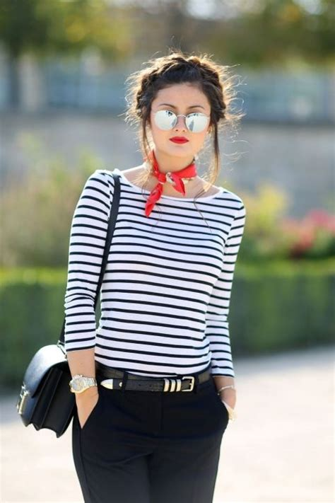 french women pinterest 6 parisian chic look fashion style tips parisian chic