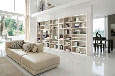 wall shelving units for living room modern living room wall units with storage inspiration